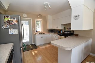 Photo 2: 205 Cartha Drive in Nipawin: Residential for sale : MLS®# SK852228
