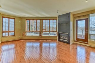 Photo 13: 303 228 26 Avenue SW in Calgary: Mission Apartment for sale : MLS®# A1096803