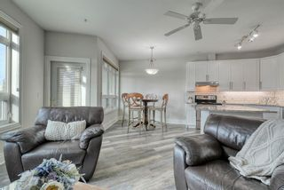 Photo 7: 302 2 14 Street NW in Calgary: Hillhurst Apartment for sale : MLS®# A1145344
