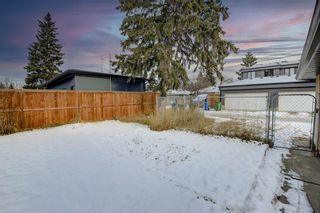 Photo 32: 3128 45 Street SW in Calgary: Glenbrook Detached for sale : MLS®# A1063846