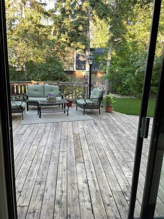 Photo 23: 1912 11 Street SW in Calgary: Upper Mount Royal Detached for sale : MLS®# A1123750