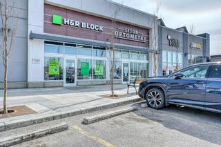 Photo 39: 223 4150 Seton Drive SE in Calgary: Seton Apartment for sale : MLS®# A1090509