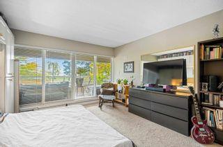 Photo 20: 201 15809 MARINE Drive: White Rock Condo for sale (South Surrey White Rock)  : MLS®# R2624089