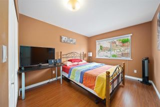 Photo 15: 2635 PANORAMA Drive in Coquitlam: Westwood Plateau House for sale : MLS®# R2574662