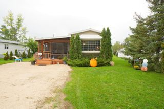 Photo 26: 7 King Crescent in Portage la Prairie RM: House for sale : MLS®# 202121912