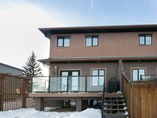 Photo 2: 5016 21 Street SW in Calgary: Altadore House for sale : MLS®# C4166322
