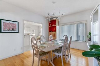 Photo 9: 929 HEACOCK Road in Edmonton: Zone 14 House for sale : MLS®# E4227793