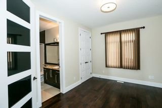 Photo 12: 155 FRASER Way NW in Edmonton: Zone 35 House for sale : MLS®# E4266277