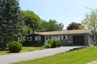 Photo 15: 68 Turtle Path in Ramara: Brechin House (Bungalow) for sale : MLS®# S4638660