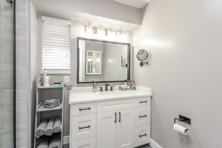 "Photo 21: 7 7260 LANGTON Road in Richmond: Granville Townhouse for sale in ""SHERMAN OAKS"" : MLS®# R2540420"