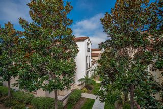 Photo 65: CHULA VISTA Townhouse for sale : 4 bedrooms : 2181 caminito Norina #132