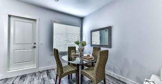 Photo 12: 37 5867 129 Street in Surrey: Panorama Ridge Townhouse for sale : MLS®# R2318873