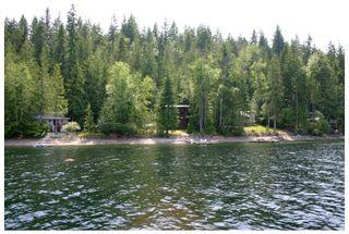 Photo 65: Lot 9 Kali Bay in Eagle Bay: Kali Bay House for sale (Shuswap Lake)  : MLS®# 10125666