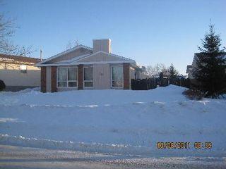 Photo 2: 327 EGESZ ST in Winnipeg: Residential for sale (Canada)  : MLS®# 1103905