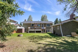 Photo 44: 5939 Dalcastle Drive NW in Calgary: Dalhousie Detached for sale : MLS®# A1114949