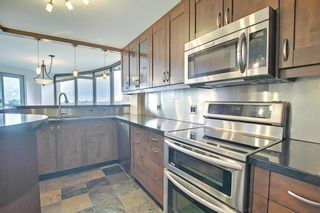 Photo 3: 162 10 Coachway Road SW in Calgary: Coach Hill Apartment for sale : MLS®# A1116907