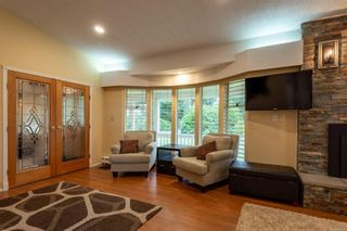 Photo 7: 2405 Steelhead Rd in : CR Campbell River North House for sale (Campbell River)  : MLS®# 864383