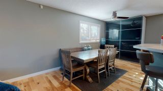Photo 10: 3519 18 Avenue NW in Edmonton: Zone 29 House for sale : MLS®# E4240989