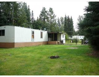 """Photo 6: A 7774 OPAL Drive in Prince_George: N73EM Manufactured Home for sale in """"EMERALD ESTATE"""" (PG City North (Zone 73))  : MLS®# N175441"""