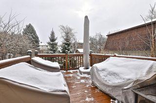 Photo 24: 2302 Wyandotte Drive in Oakville: Bronte West House (Sidesplit 3) for sale : MLS®# W4695457