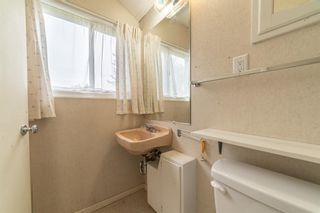 Photo 20: 2820 GRANT Crescent SW in Calgary: Glenbrook Detached for sale : MLS®# A1118320