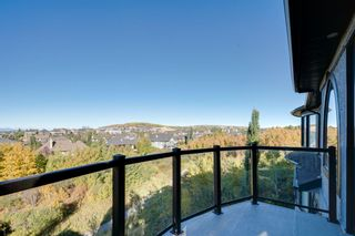 Photo 33: 11 Spring Valley Close SW in Calgary: Springbank Hill Detached for sale : MLS®# A1149367