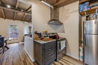 Photo 33: LA MESA Property for sale: 9623-25 Grossmont Summit Drive