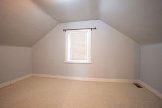 Photo 28: 237 Portage Avenue in Portage la Prairie: House for sale : MLS®# 202120515