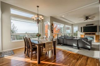 """Photo 5: 35619 TERRA VISTA Place in Abbotsford: Abbotsford East House for sale in """"Highlands"""" : MLS®# R2415499"""