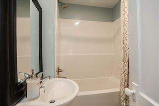 Photo 26: 1079 Downing Street in Winnipeg: Sargent Park Residential for sale (5C)  : MLS®# 202124933