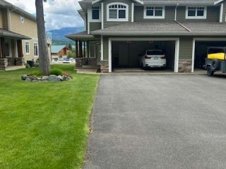 Photo 2: 23 3950 EXPRESS POINT ROAD: North Shuswap House for sale (South East)  : MLS®# 162628