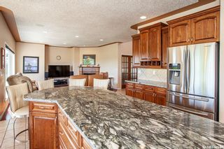 Photo 17: 1230 Beechmont View in Saskatoon: Briarwood Residential for sale : MLS®# SK858804