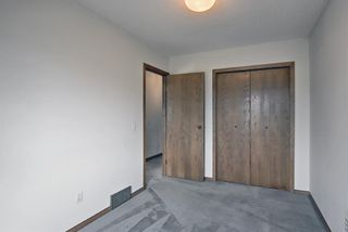 Photo 28: 1328 48 Avenue NW in Calgary: North Haven Detached for sale : MLS®# A1103760