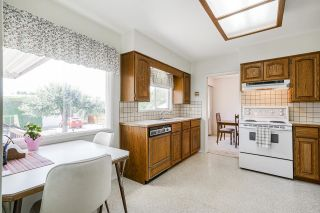 Photo 13: 45410 BERNARD Avenue in Chilliwack: Chilliwack W Young-Well House for sale : MLS®# R2608127