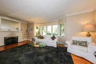 Photo 22: 652 Kingsway Avenue in Winnipeg: Residential for sale (1C)  : MLS®# 202013595