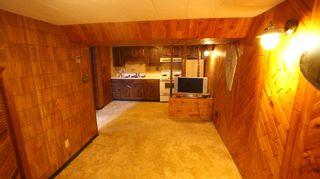 Photo 13: 666 Manhattan in Winnipeg: East Kildonan Residential for sale (North East Winnipeg)  : MLS®# 1107914