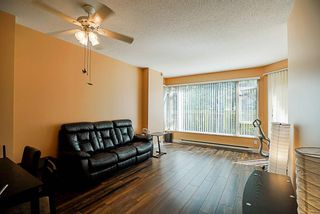 Photo 5: 102 4689 HAZEL Street in Burnaby: Forest Glen BS Condo for sale (Burnaby South)  : MLS®# R2259927