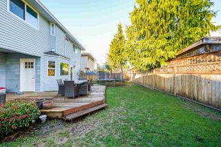 Photo 37: 21071 92 Avenue in Langley: Walnut Grove House for sale : MLS®# R2531110