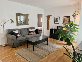 Photo 3: 748 Broadway Avenue in Winnipeg: Wolseley Residential for sale (5B)  : MLS®# 202110525