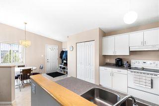 Photo 11: 156 Redonda Street in Winnipeg: Canterbury Park Residential for sale (3M)  : MLS®# 202113904