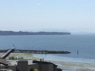 Photo 1: 403 15025 VICTORIA AVENUE: White Rock Condo for sale (South Surrey White Rock)  : MLS®# R2073112