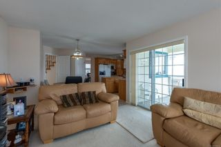 Photo 11: 2680 Penfield Rd in : CR Willow Point House for sale (Campbell River)  : MLS®# 866626