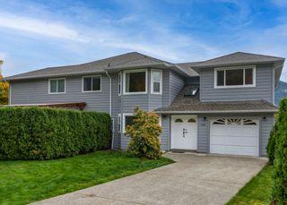 Photo 29: 41552 RAE Road in Squamish: Brackendale 1/2 Duplex for sale : MLS®# R2624467