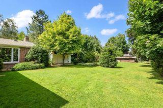 Photo 29: 13 Fead Street: Orangeville House (Bungalow) for sale : MLS®# W5360721