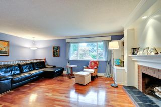 Photo 3: 1780 GREENMOUNT AV in Port Coquitlam: Oxford Heights House for sale : MLS®# V1142625