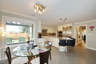 "Photo 12: 5819 MUSGRAVE Crescent in Richmond: Terra Nova House for sale in ""TERRA NOVA"" : MLS®# R2589187"