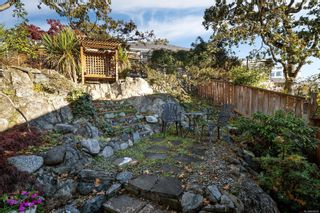 Photo 22: 1230 Lyall St in Esquimalt: Es Saxe Point Half Duplex for sale : MLS®# 888282