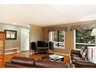 Photo 7: 102 OAKDALE Place SW in Calgary: Oakridge House for sale : MLS®# C4087832