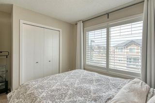 Photo 28: 22 Nolan Hill Heights NW in Calgary: Nolan Hill Row/Townhouse for sale : MLS®# A1101368