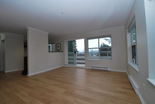 """Photo 11: 403 4181 NORFOLK Street in Burnaby: Central BN Condo for sale in """"Norfolk Place"""" (Burnaby North)  : MLS®# R2521376"""